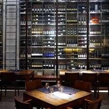 Asador Tinto restaurant