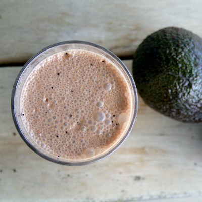 Creamy Healthy Smoothies Perfect for Summer