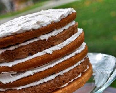 Pumpkin Pie Deconstructed: 6 New Recipes